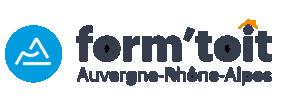 Logo Formoit