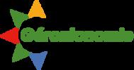 Logo CLIC Clermont Auvergne Métropole