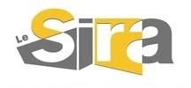 Logo du SIRA
