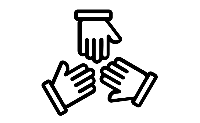 icone valeurs cohesion