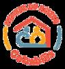 logo membre réseau cohabilis