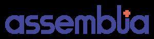 Logo Assemblia