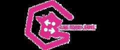 Logo mobili jeune